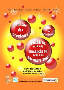 Flyer_recto_marche_des_createurs_2012