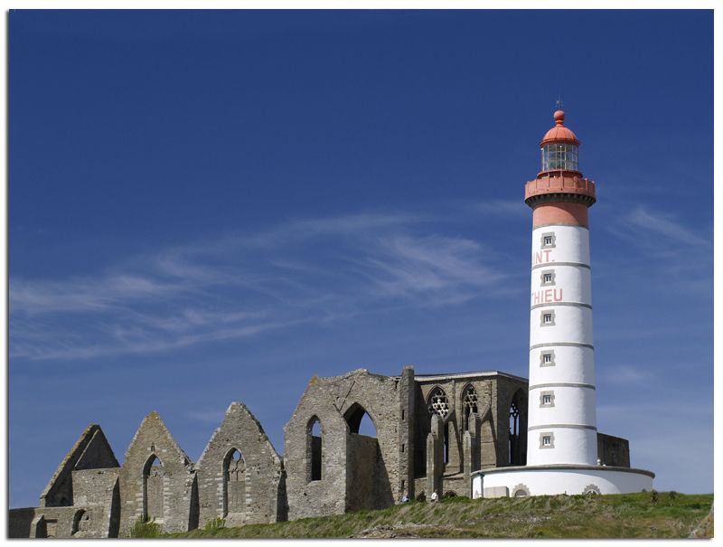 Finistere_PointeStMathieuphare