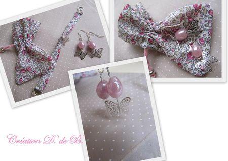 montage_bracelet_boucles_roses