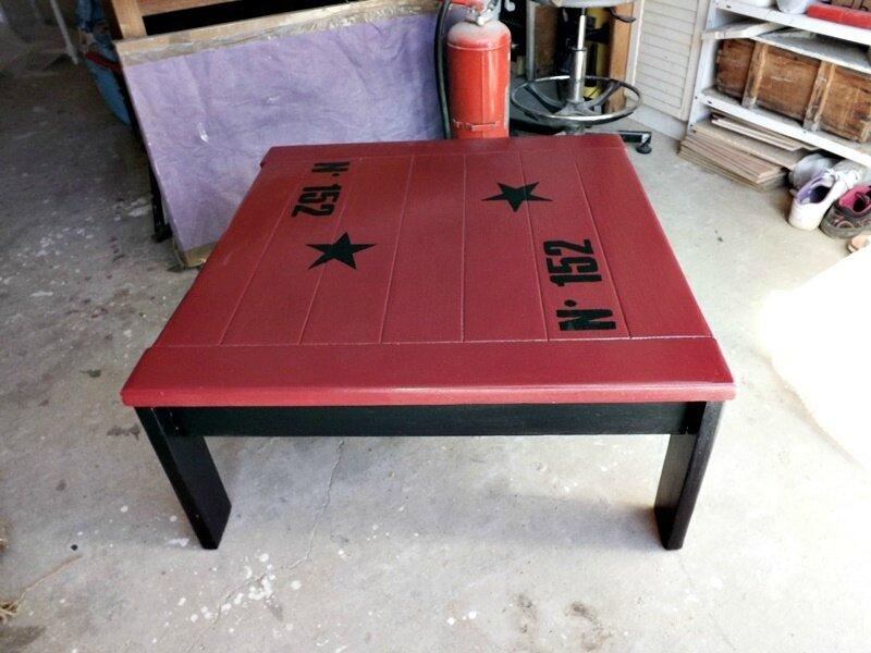 TABLE SALON (6)