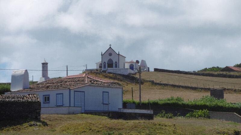 19 - maison Ste Maria