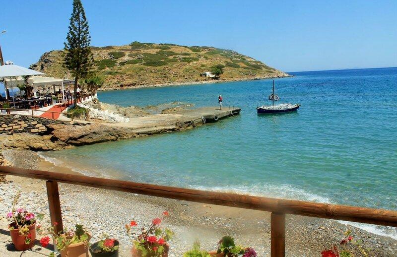Crète (88)