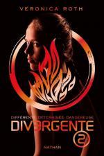 cv-prov_divergente21