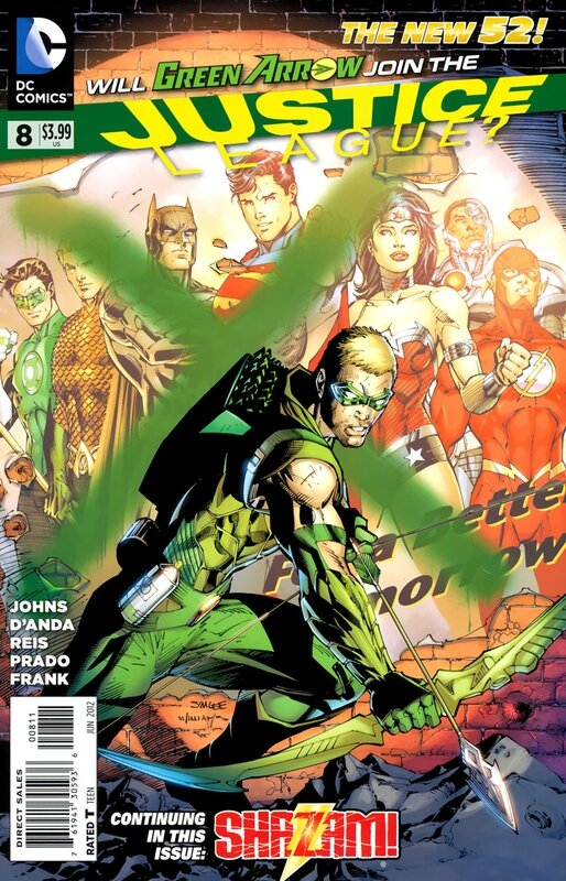 new 52 justice league 08