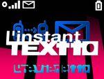 instant_texTto