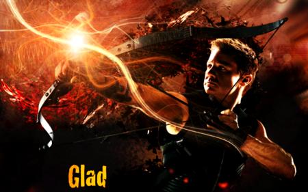 glad334