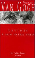 Lettres-a-son-frere-Theo