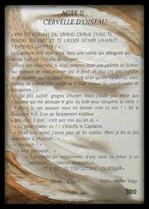 Clan gobelin - acte_ii_cervelle_d_oiseau-recto