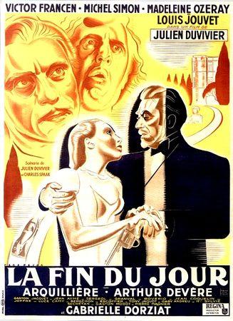 affiche_La_Fin_du_jour_1938_1