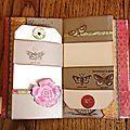 cartes créatives juin 2010 008