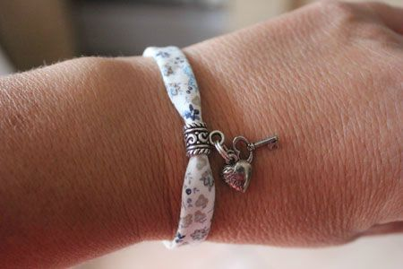 bracelet_pili2