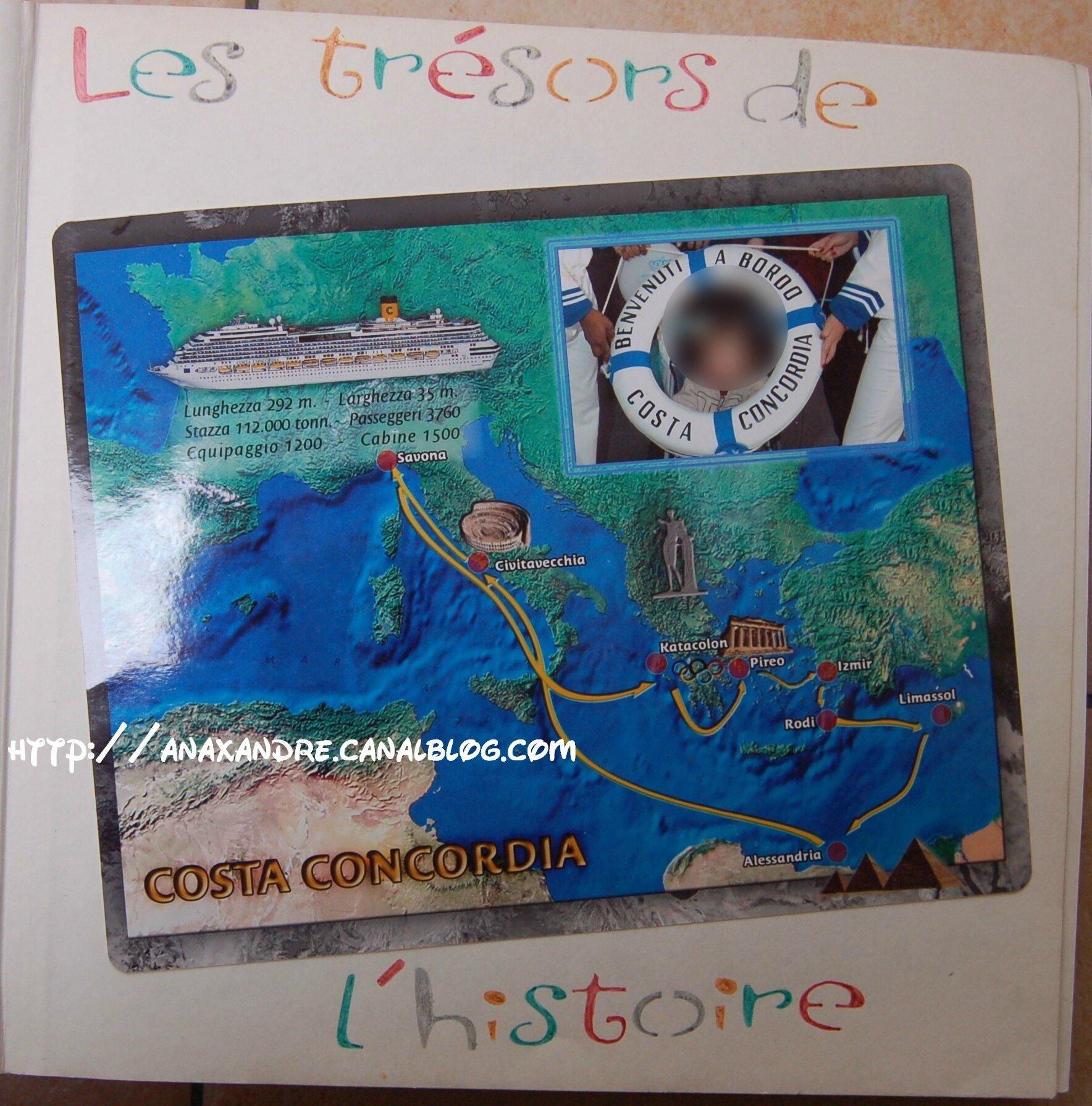 Costa Concordia 2006 (001)