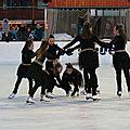 gala patin 1er mars - 282