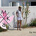 Les photos de vacances du kiki...(part.2)