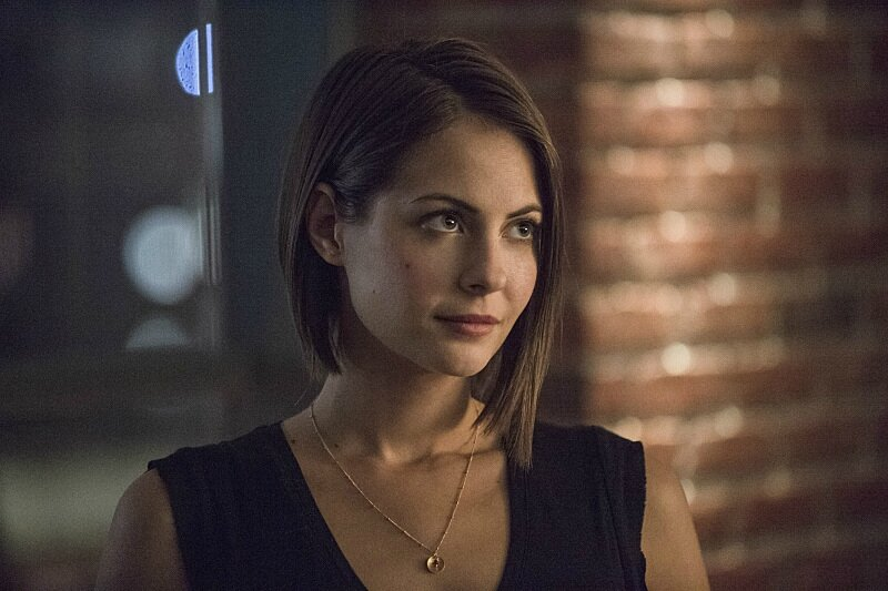 arrow-secret-origin-felicity-smoak-episode-thea-merlyn
