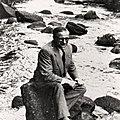 Armand robin (1912 – 1961) : l'homme qui fit tous les tours