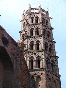 Le_couvent_des_Jacobins_de_Toulouse__2_a