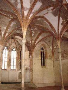 Le_couvent_des_Jacobins_de_Toulouse__56_a