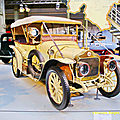 Minerva 26 hp type X Torpedo_01 - 1911 [B] HL_GF
