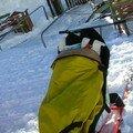 ski 2008 206
