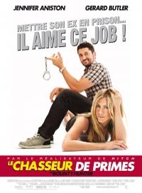 Chasseur_de_Primes