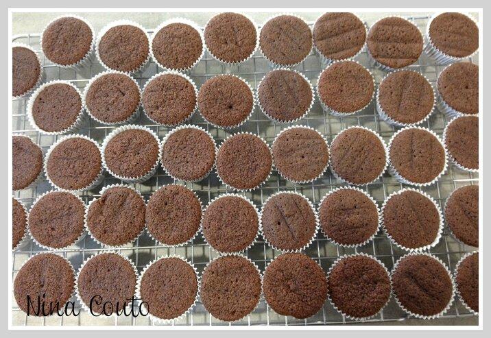 cupcakes nimes 2015-04-24 14