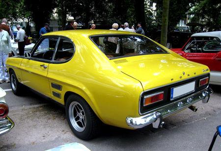 Ford_capri_GT_XLR_de_1969_02