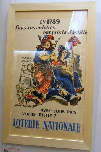 L'Histoire de France par la PUB 010