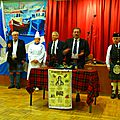 2014 Le Burns Supper vu par Julien Fagnon