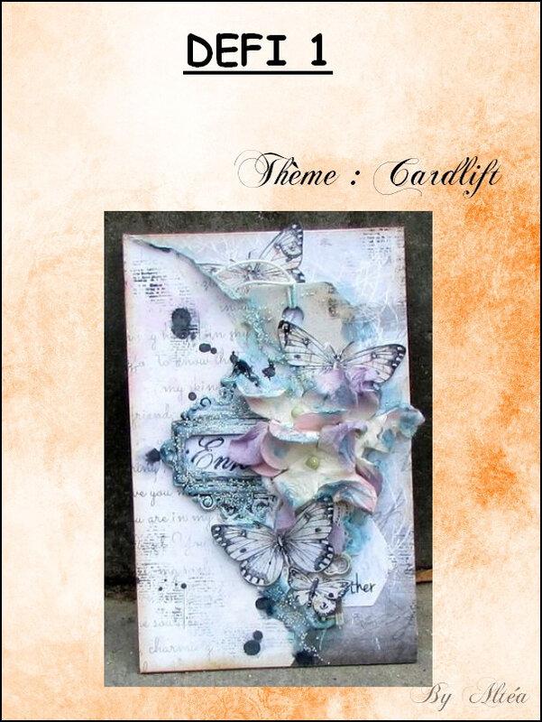 carter13