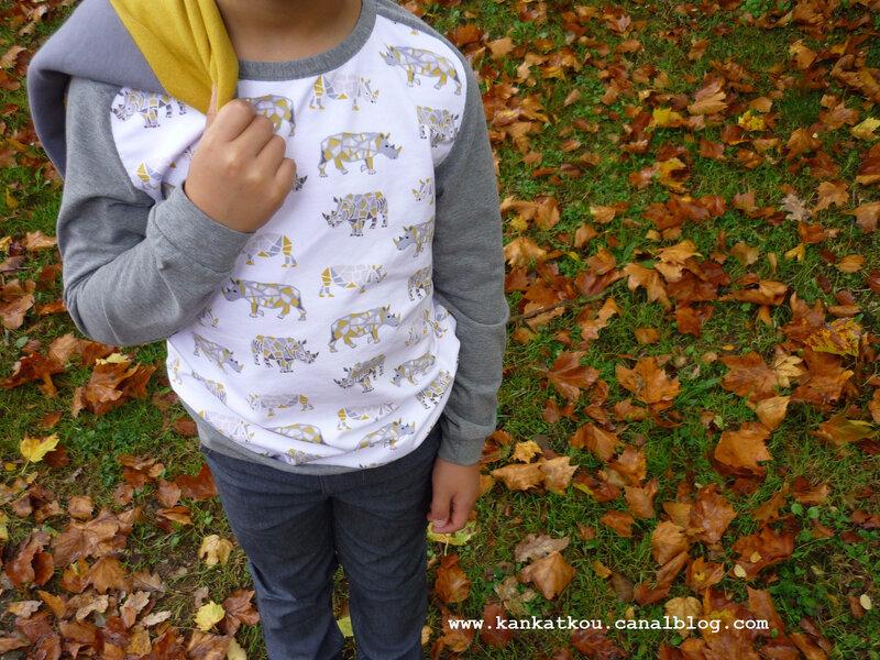 P1350089 look automne