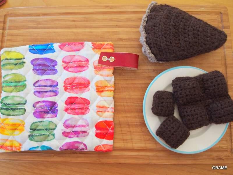 maniquetchocolat2