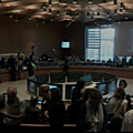 Quelles contributions à la décennie des nations unies pour les sciences océaniques ? conférence at unesco today in streaming