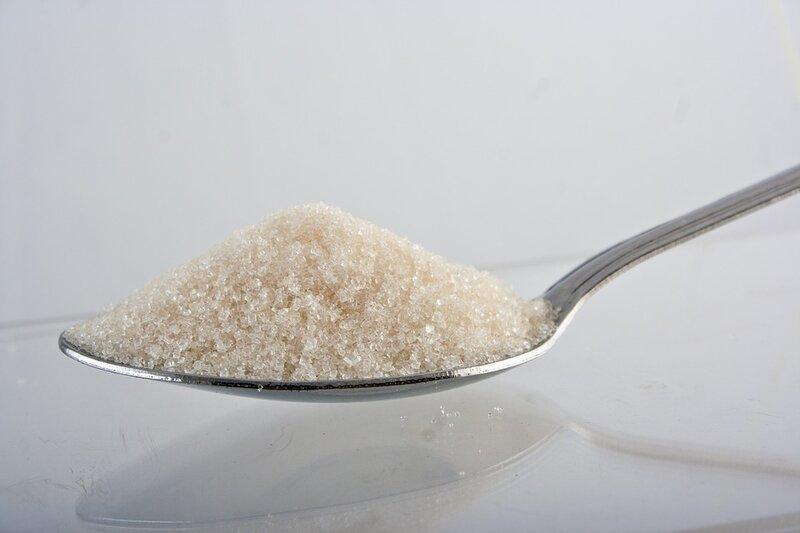 sugar_1068288_960_720