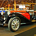 Bugatti 55 roadster Jean Bugatti #56234_01 - 1933 [F] HL_GF