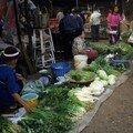 Marché aux légumes_Laos_XRu