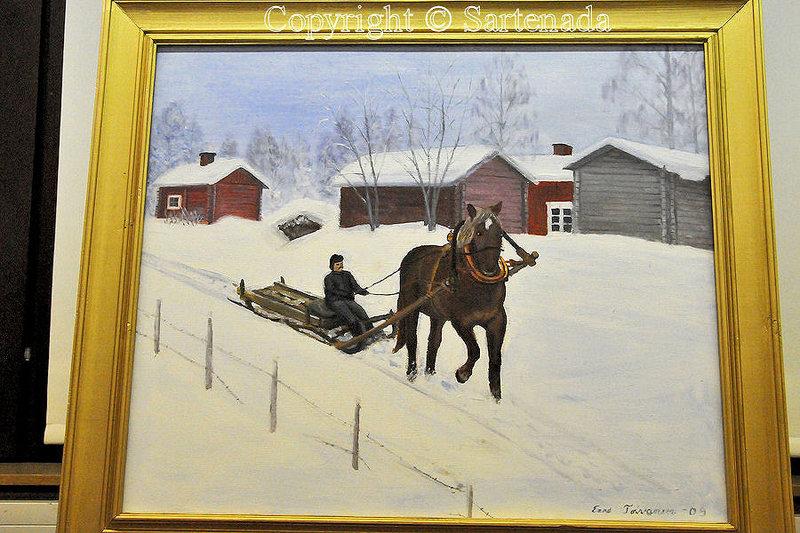 amateur_paintings2