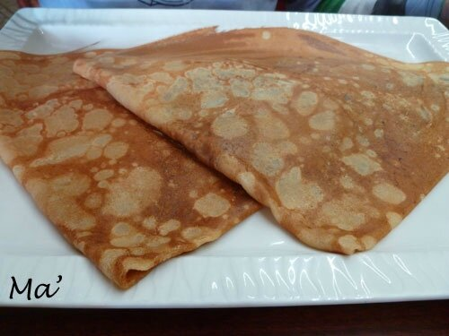 140428_crepes