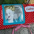 Sans titre 1trousse pin up