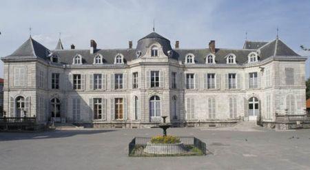chateau_de_bry_bry_sur_marne