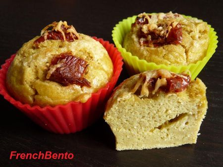 cake_olives_french_bento_2