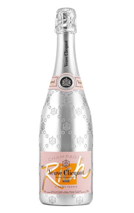 veuve-clicquot-rich-rose
