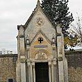 cimetière cadet niort 82 (22)