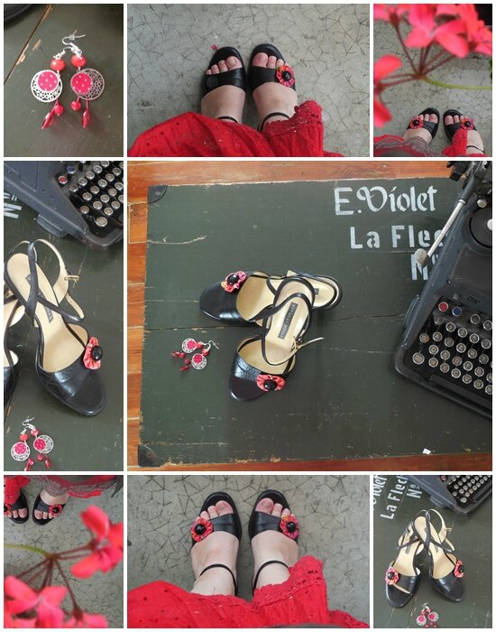inloveofshoes