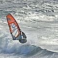 RIDER_DUPOND_AERIAL_BACK_SURF_