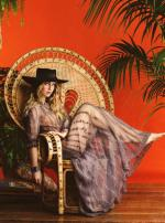 Wicker_sitting_inspiration-zella_day-singer-1