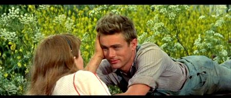 i_5764_a_east_of_eden_the_complete_james_dean_collection_giant_dvd_review__pdvd_012