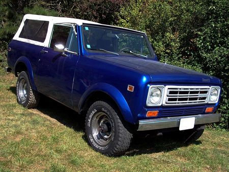 INTERNATIONAL_Scout_II_Pickup___1977__1_