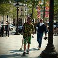 Greenskate Paris 2011 clocou (10)