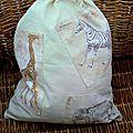 savane sac